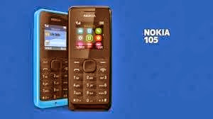 if your phone is dead. power is auto turn on off problem. any option is not working properly. mobile hang slowly working. you try to flash firmware upgrade your phone use your flash  tool Nokia bast flash tool or ufs, jaf you can solve your device problem easily.  Download Free nokia 105 flash file rm-908  if your phone is dead. power is auto turn on off problem. any option is not working properly. mobile hang slowly working. you try to flash firmware upgrade your phone use your flash  tool nokia bast flash tool or ufs, jaf you can solve your device problem easily. nokia 105 flash file rm-908  nokia 105 Flash File Free Download. working fine Latest Module Flash file you Can Flash Use Your Jaf Box or Ufs box. Download it's working 100%. thanks for visit our site.  Download Here  Nokia 105 Flash File Free Download. working fine Latest Module Flash file you Can Flash Use Your Jaf Box or Ufs box. Download it's working 100%. thanks for visit our site.  Download Here