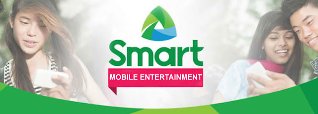 List of Smart Mobile Content Promos 2017