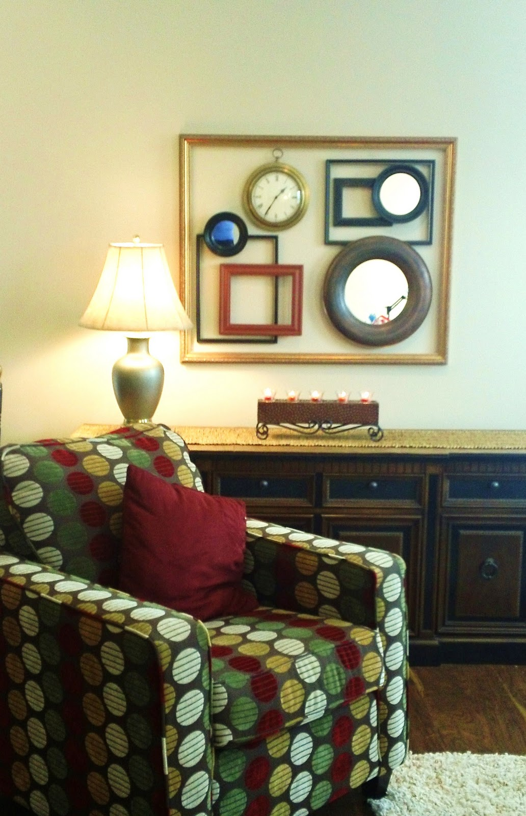 Great Room Designs: Wise Designs Inspirations.: GREAT ROOM REVEAL