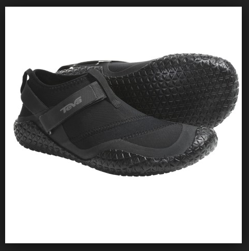 687466b9760f Water Shoes Review  A leader Women s Mesh Slip-On Water Shoes