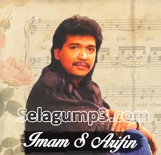 Lagu Dangdut Lawas Imam S Arifin Full Album Musik Mp3 Paling Enak Update 2018