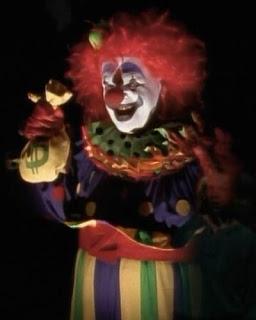 самые страшные клоуныhttp://prazdnichnymir.ru/герои, злодеи, кино, киногерои, клоуны, мистика, монстры, нечисть, самые ужасные, триллеры, ужасы, фантастика, фильмы ужасов, цирк, клоуны злодеи, клоуны маньяки, маньяки в кино, про клоунов, про ужасы, про цирк, клоуны страшные, клоуны убийцы, циркачи, цирк страшный, фильмы ужасов, страх, боязнь клоунов, фобия, коулрофобия, coulrophobia, Праздничный мир, страшилки,