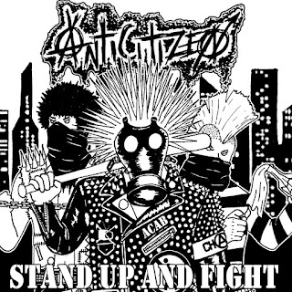 https://anticitizenpunk.bandcamp.com/album/stand-up-and-fight