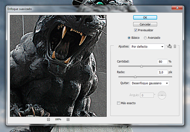 Tutorial_de_Photoshop_Tigre_de_Piedra_en_Llamas_by_Saltaalavista_Blog_Paso_15