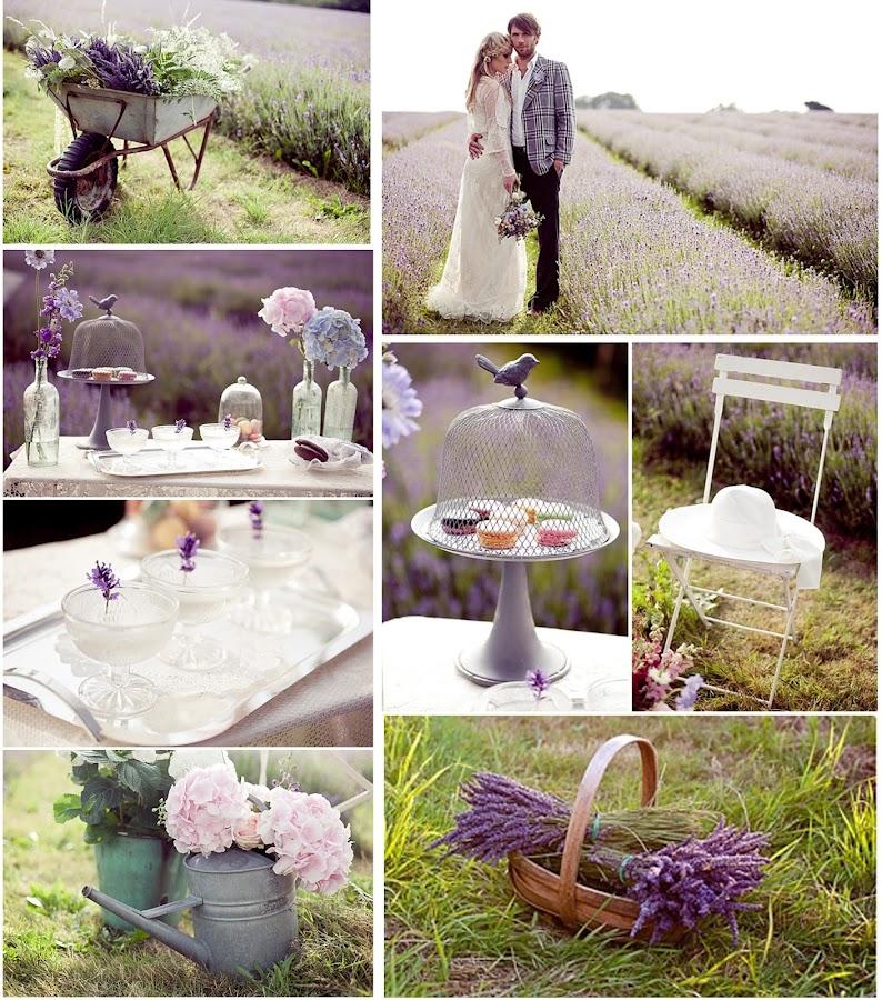 bodas, decoración bodas, matrimonio, bodas campo, campestre, homepersonalshopper, intimas, austeras, flores, jardín