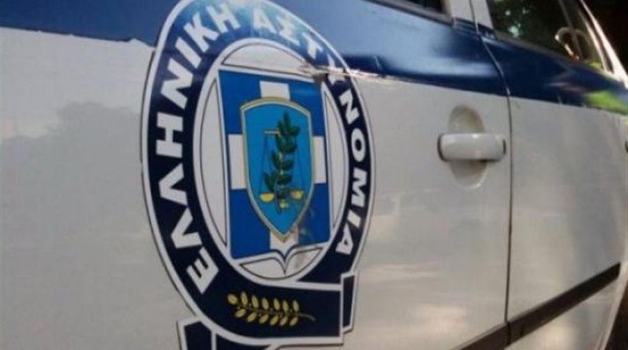 Στα χέρια της ΕΛ.ΑΣ 40χρονος για κλοπές σε Θεσσαλονίκη και Χαλκιδική