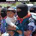 """Boletín#13 Somos una Abya Yala """"Mujeres en la Movilización Social"""""""