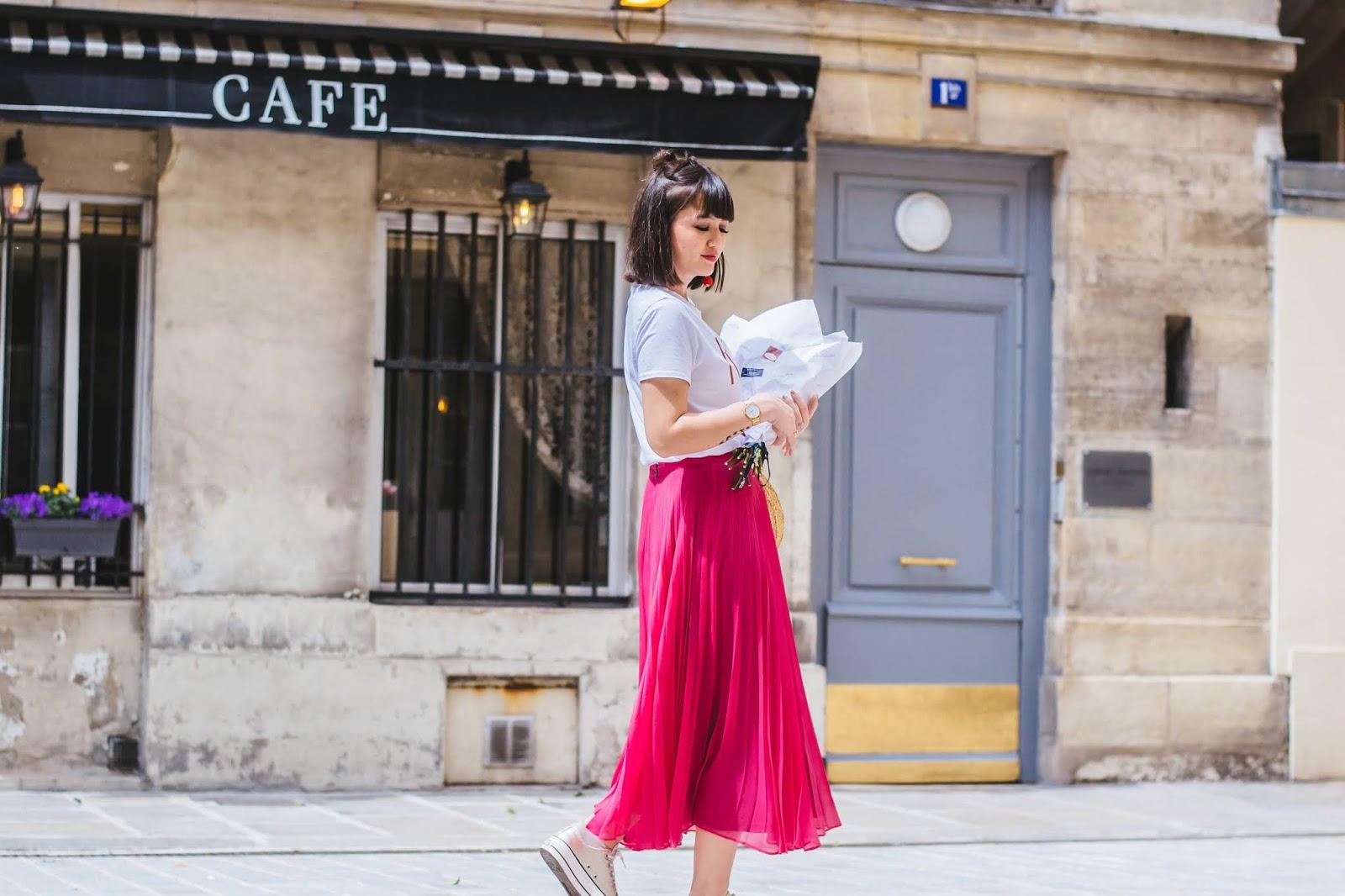 Parisian -fashionblogger-style-meetmeinparee-mode-streetstyle