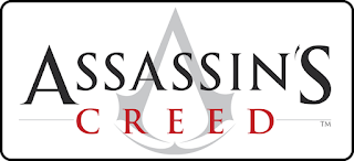 http://gamestephix.blogspot.com.br/2017/02/wallpapers-assassins-creed.html