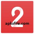 160by2 Free SMS APK