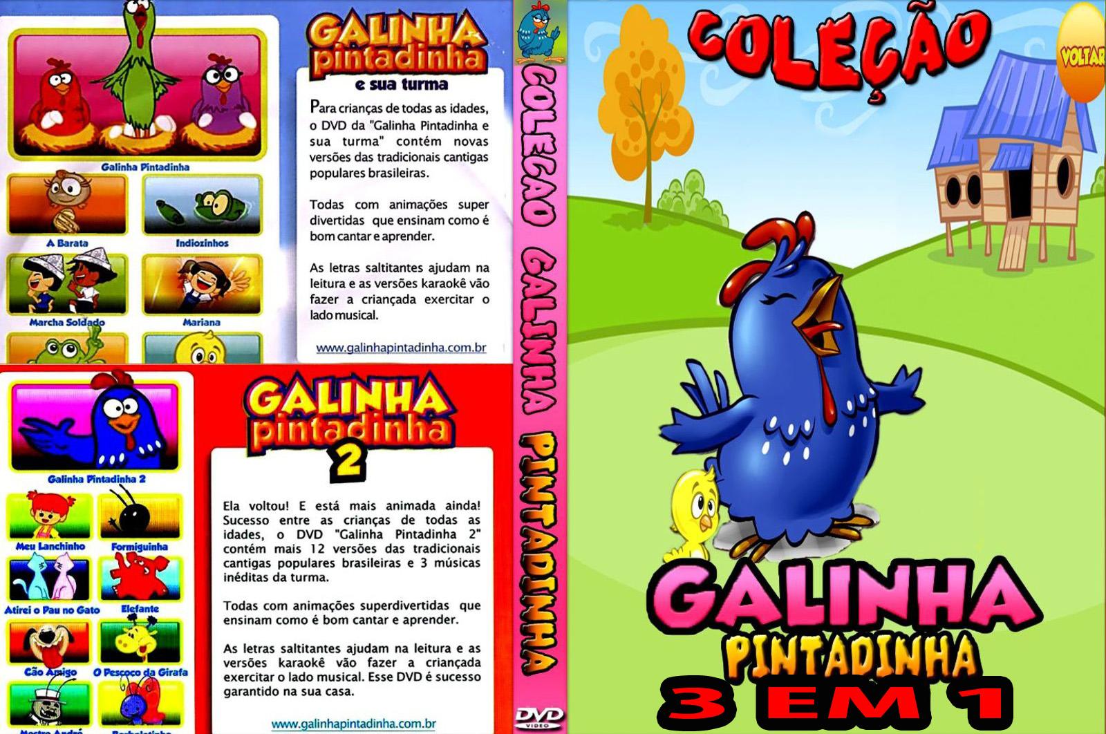 https://www.malavida.com/br/soft/turma-da-galinha-pintadinha/iphone/