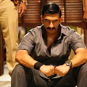 Simmba crosses 360 Crore after 3rd Weekend - Total Worldwide Collection