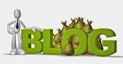 Gagnez de l'argent avec votre site ou blog