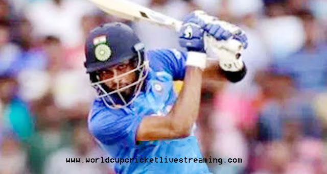 Hardik Pandya batting video against Australia