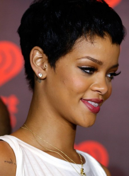 Cool Top Hairstyles Models Nice Short Weave For Black Hair Short Hairstyles Gunalazisus