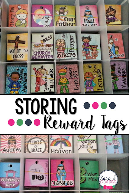 What are reward tags you ask?  See some FAQs about reward tags and my answers to help you get started at implementing this behavior management system.  Get tips for how to use them, storage ideas and different types to use in the classroom.