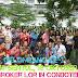 Komunitas Broker Properti No. 1 di Indonesia