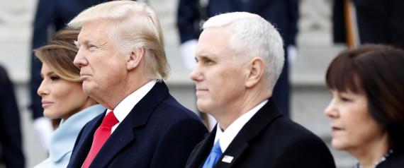 Αποχωρούν οι ΗΠΑ με Τραμπ από την εμπορική συμφωνία TPP