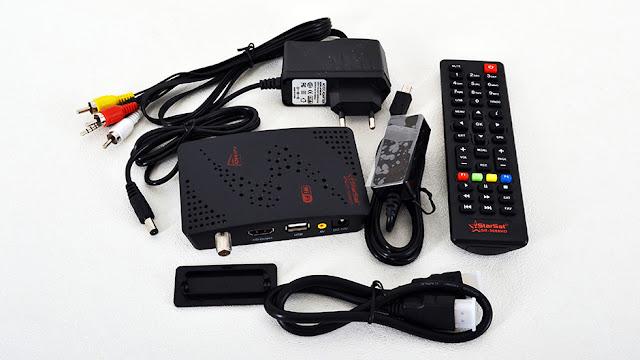 Starsat Sr 8800 Hd Mini Satellite Receiver Software – HD Wallpapers