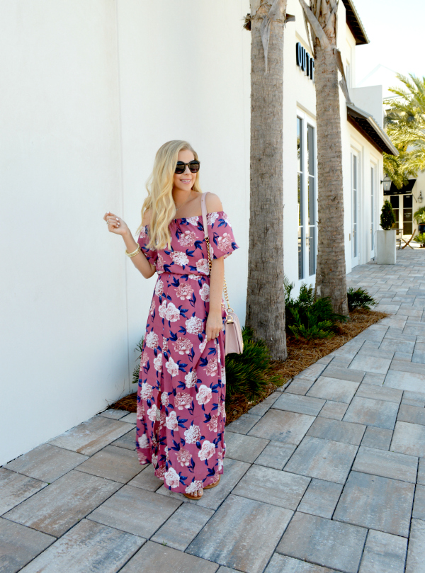 8095618996 Fash Boulevard: 15 Must-Have Maxi Dresses