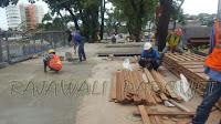 memasang decking kayu%2B%25288%2529