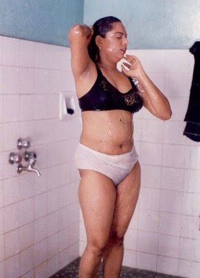 girls-positions-mallu-nude-romance-pic-the