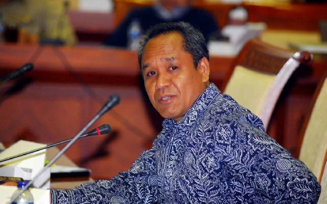 Anak Buah SBY: TNI-Polri Wajib Menolak Diperalat untuk Kekuasaan : Detikberita.co Terhangat Hari Ini