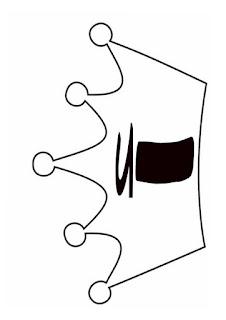 20708005 867690823385389 5499981457532930299 n - بطاقات تيجان الحروف ( تطبع على الورق المقوى الملون و تقص)