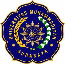 PENERIMAAN CALON MAHASISWA BARU (UM SURABAYA) 2019-2020UNIVERSITAS MUHAMMADIYAH SURABAYA