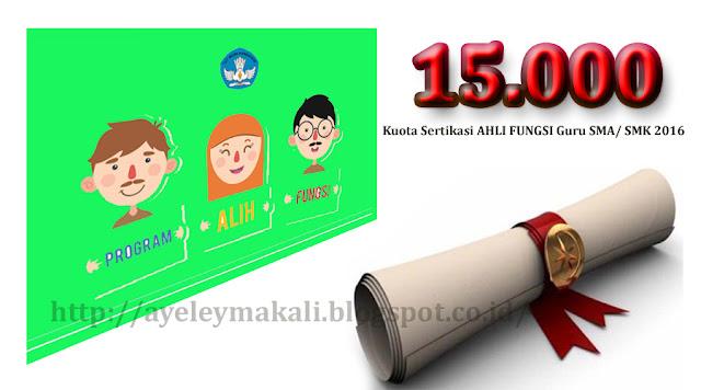 http://ayeleymakali.blogspot.co.id/2016/11/guru-sma-smk-se-indonesia-akan.html
