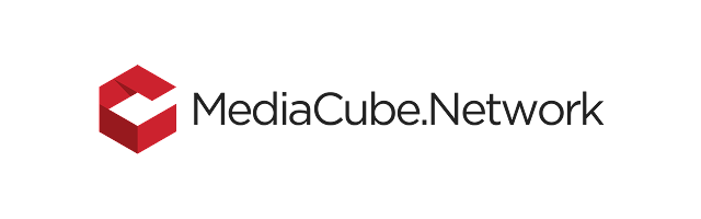 Media cube youtube mcn -multi channel network