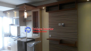 design-interior-apartemen-oak-tower-type-studio