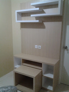 desain-interior-2bedroom-furnish