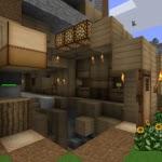 Better Than Wolves 1.4.7 Mod Minecraft 1.4.7 Astuce