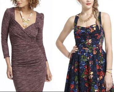 Contoh Desain Kerah Baju Model Sweetart