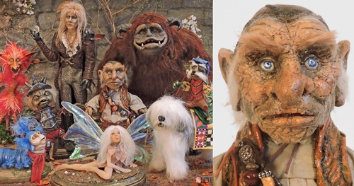 00-Alyson-Tabbitha-IDEATIONOX-Labyrinth-Fan-Art-Dolls-Statues-and-Jewelry-www-designstack-co