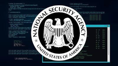 أداة الهندسة العكسية Ghidra لوكالة الأمن القومي الأمريكي متاحة الآن للتحميل