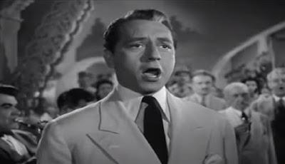 Casablanca - Inspirado por Jorge Magano en Neupic - Cine Bélico - el fancine - ÁlvaroGP  el troblogdita