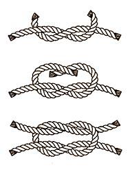 Bdsm Knot 40