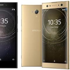 Spesifikasi Lengkap dan Harga Terbaru Sony Xperia L2