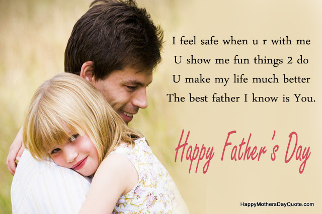 fathers day sms pictures