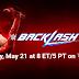 WWE Backlash 2017: Confira o card completo para o PPV de logo mais!