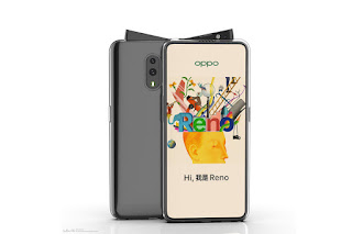 Oppo Reno Specifications, Price and Features,oppo reno,oppo reno price,oppo reno specifications,oppo reno specs,oppo reno review,oppo reno price in india