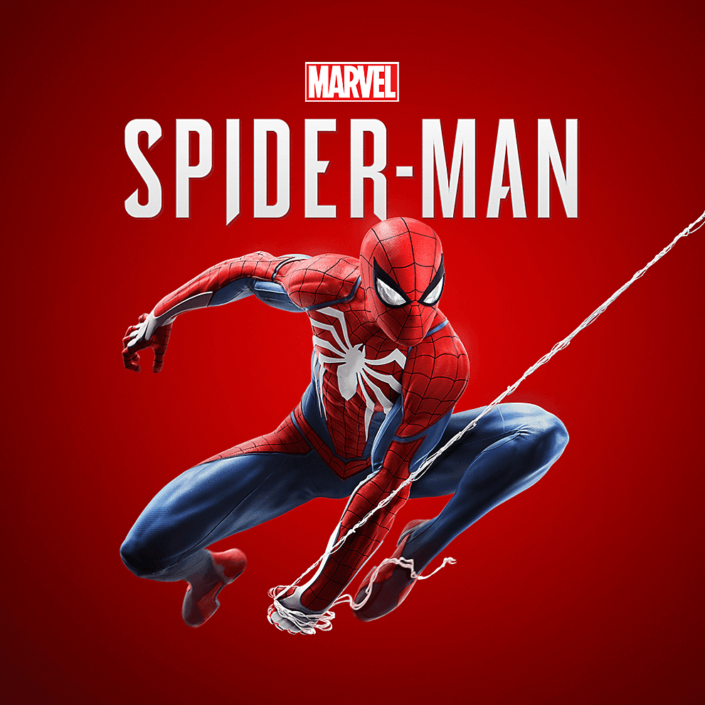Marvel's Spider-Man Turf Wars DLC  New Trailer, Releases Nov. 20