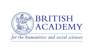 British Academy/Leverhulme Small Research Grants 2018