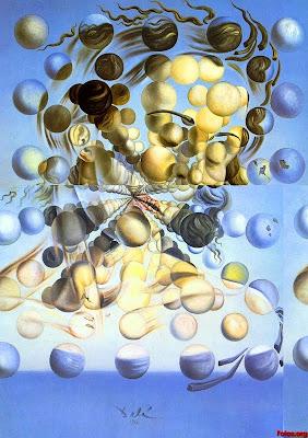cuadros-famosos-surrealismo