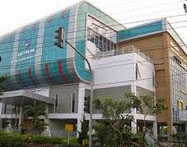 Info Pendaftaran Mahasiswa Baru ( POLTEKKESDEPKES-SBY )  Politeknik Kesehatan Kementerian Kesehatan Surabaya 2017-2018