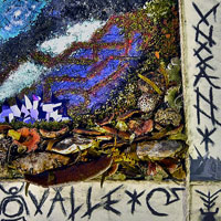 The Top 50 Albums of 2017: 37. Stabscotch - Uncanny Valley