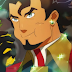 Battle Chef Brigade is Headed to PS4 Soon