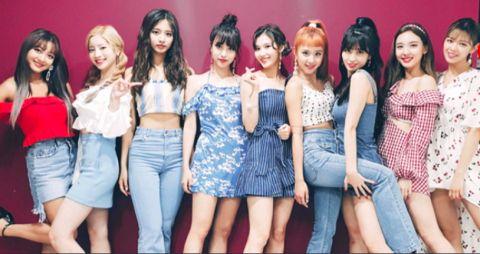 Korean idol group rules in dating
